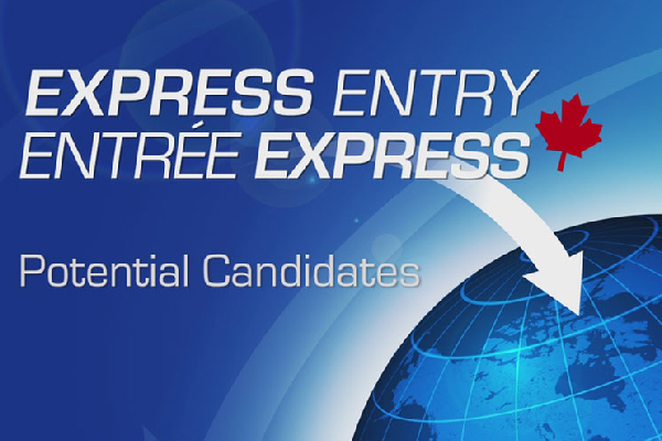 Express Entry Application Deadline Reduced to 60 Days